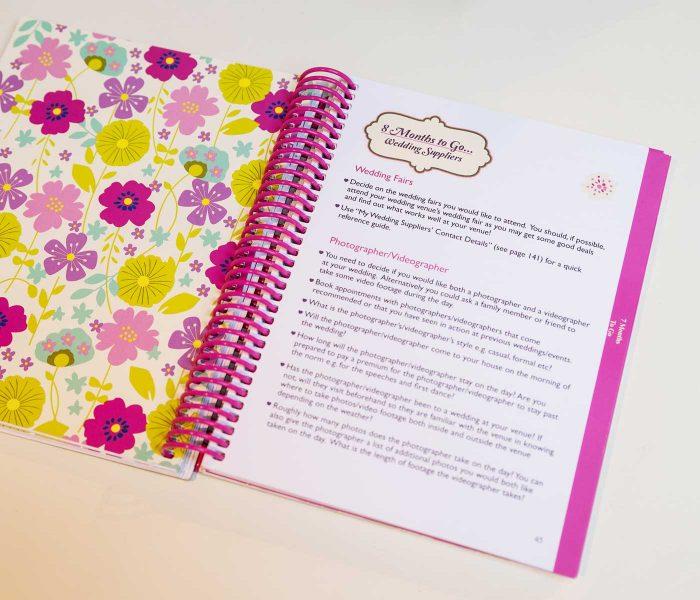 My-Wedding-Planner-Irish-Bride-Guide-planner-inside