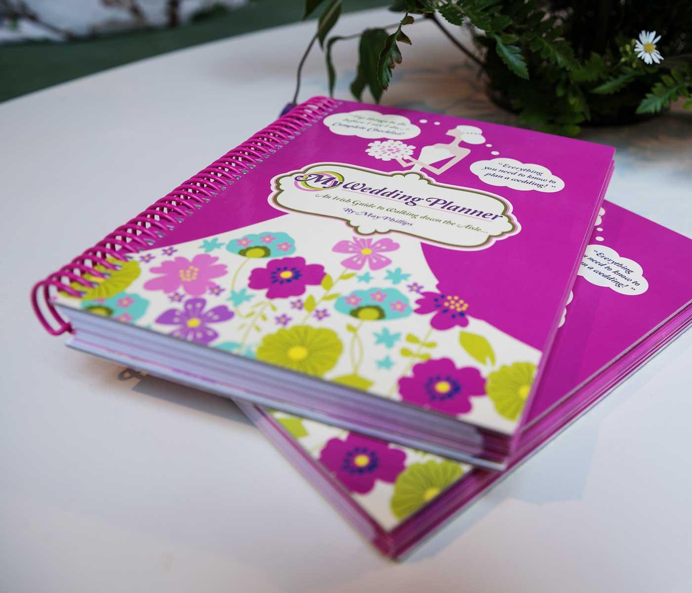 My-Wedding-Planner-Irish-Bride-Guide-planner1