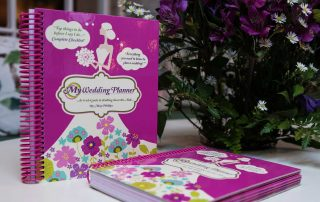 My-Wedding-Planner-Organiser-1