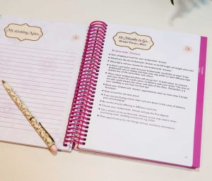 My-Wedding-Planner-Organiser-2