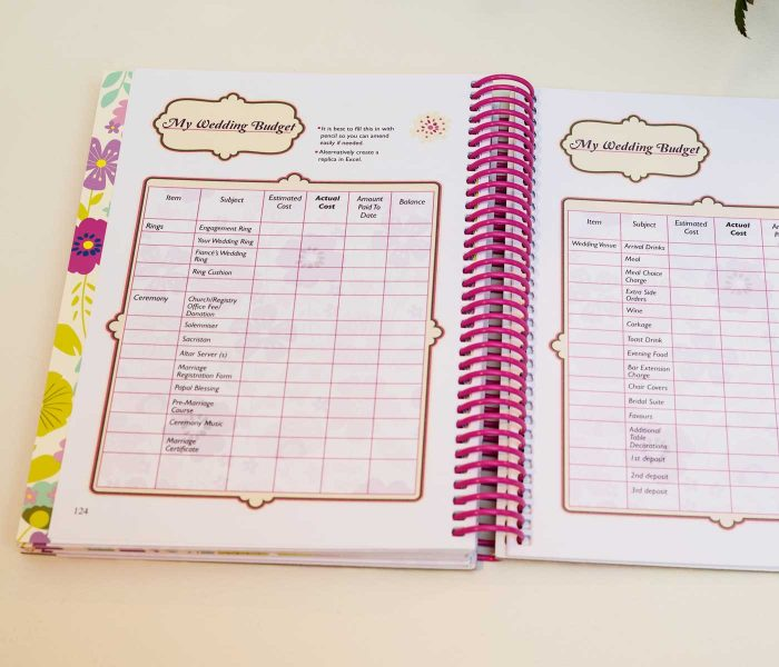 My-Wedding-Planner-Organiser-3
