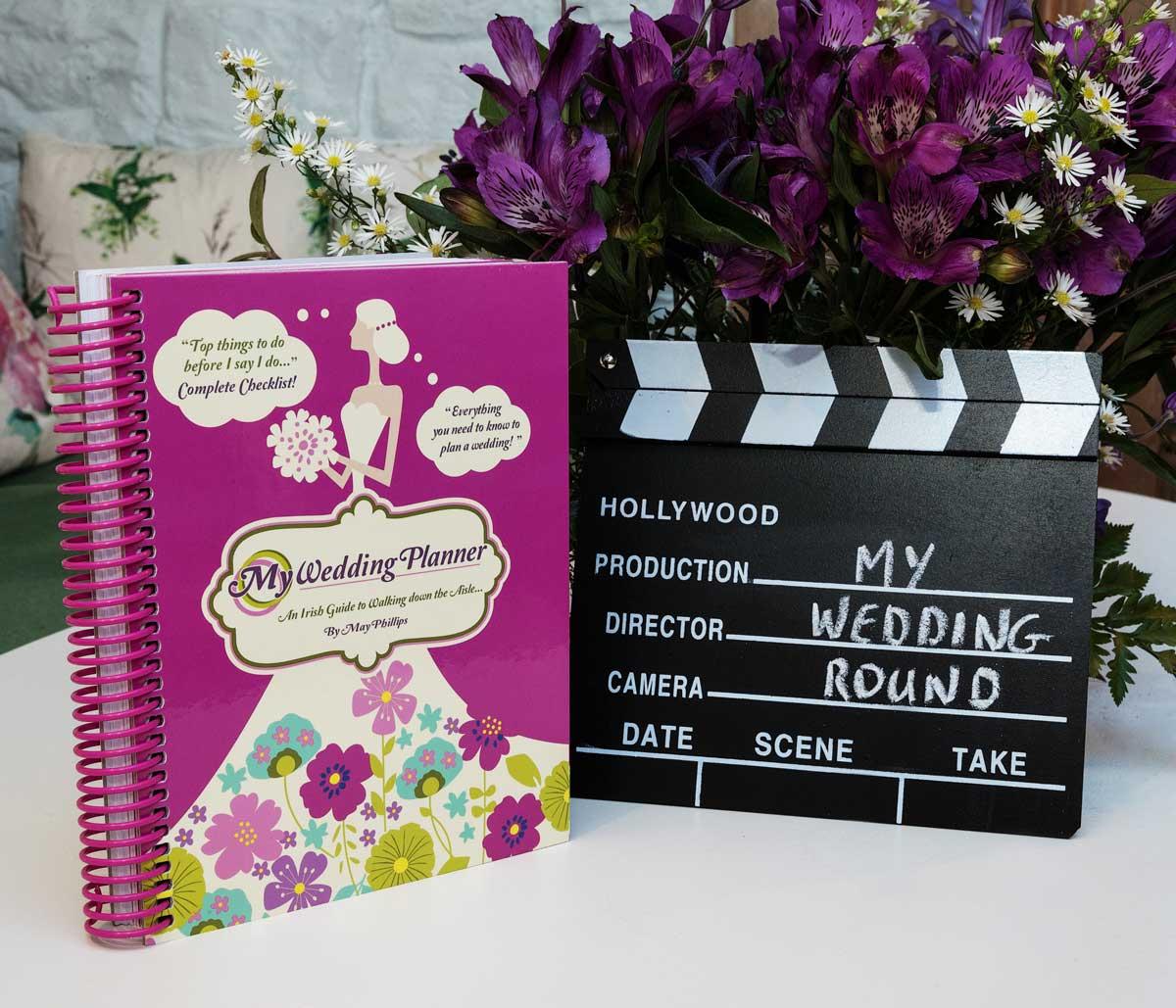 My-Wedding-Planner-Guide-Wedding-Round
