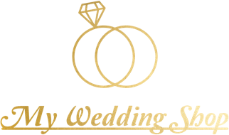 My Wedding Planner Logo